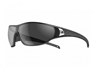 Športna očala Adidas - Adidas A192 00 6057 Tycane S