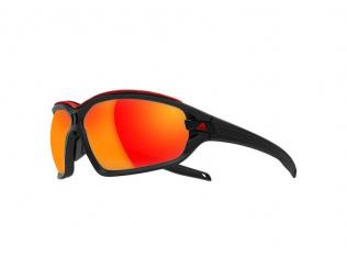 Športna očala Adidas - Adidas A193 00 6050 EVIL EYE EVO PRO L