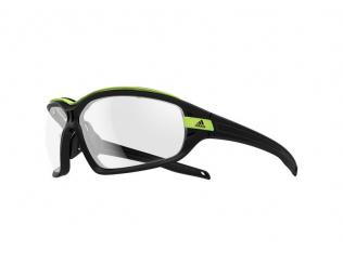 Športna očala Adidas - Adidas A193 00 6058 Evil Eye Evo Pro L