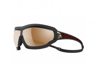 Športna očala Adidas - Adidas A196 00 6050 Tycane Pro Outdoor L