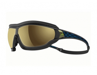 Športna očala Adidas - Adidas A196 00 6051 Tycane Pro Outdoor L