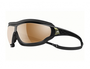 Športna očala Adidas - Adidas A196 00 6053 Tycane Pro Outdoor L