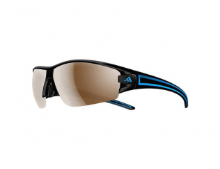Športna očala Adidas - Adidas A402 00 6059 EVIL EYE HALFRIM L