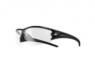 Športna očala Adidas - Adidas A402 00 6066 Evil Eye Halfrim L