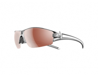 Športna očala Adidas - Adidas A403 00 6054 Evil Eye Halfrim S