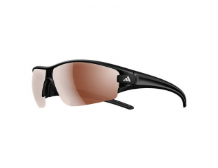 Športna očala Adidas - Adidas A403 00 6061 Evil Eye Halfrim S