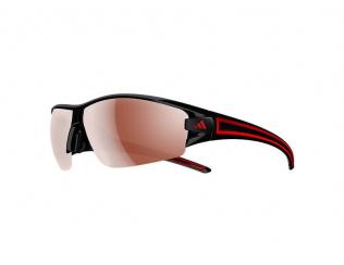 Športna očala Adidas - Adidas A412 00 6050 Evil Eye Halfrim XS
