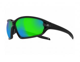 Športna očala Adidas - Adidas A418 00 6050 Evil Eye Evo L