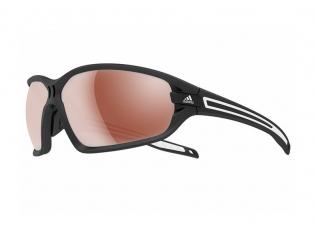 Športna očala Adidas - Adidas A418 00 6051 Evil Eye Evo L