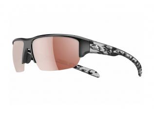 Športna očala Adidas - Adidas A421 00 6061 Kumacross Halfrim