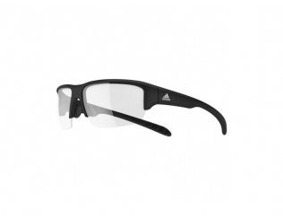 Športna očala Adidas - Adidas A421 00 6062 Kumacross Halfrim