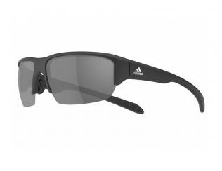 Športna očala Adidas - Adidas A421 00 6063 Kumacross Halfrim