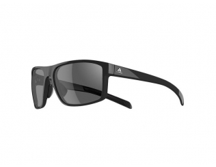 Športna očala Adidas - Adidas A423 00 6050 Whipstart