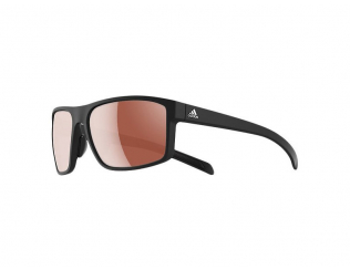 Športna očala Adidas - Adidas A423 00 6051 Whipstart