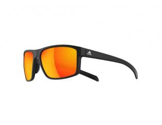Športna očala Adidas - Adidas A423 00 6052 Whipstart