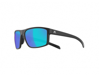 Športna očala Adidas - Adidas A423 00 6055 Whipstart