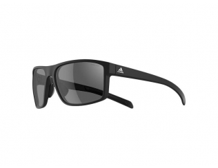 Športna očala Adidas - Adidas A423 00 6059 Whipstart