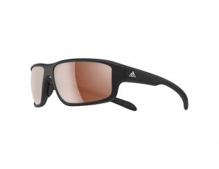Športna očala Adidas - Adidas A424 00 6056 Kumacross 2.0
