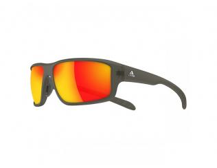 Športna očala Adidas - Adidas A424 00 6057 Kumacross 2.0