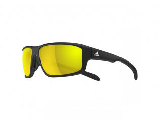Športna očala Adidas - Adidas A424 00 6060 Kumacross 2.0