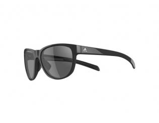 Športna očala Adidas - Adidas A425 00 6050 Wildcharge
