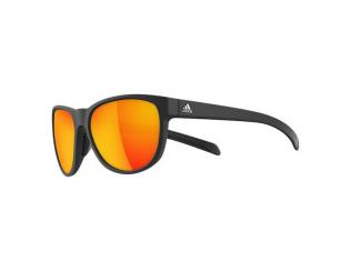Športna očala Adidas - Adidas A425 00 6052 Wildcharge