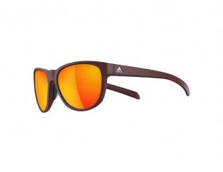 Športna očala Adidas - Adidas A425 00 6058 Wildcharge