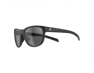 Športna očala Adidas - Adidas A425 00 6059 Wildcharge