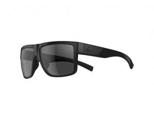 Športna očala Adidas - Adidas A427 00 6050 3Matic
