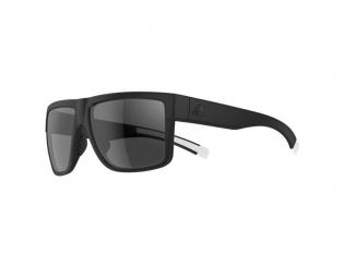 Športna očala Adidas - Adidas A427 00 6057 3Matic