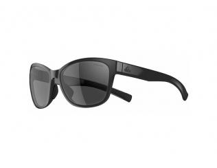 Športna očala Adidas - Adidas A428 00 6050 Excalate