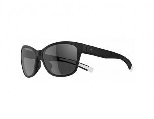 Športna očala Adidas - Adidas A428 00 6051 Excalate