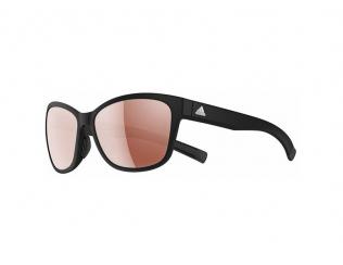 Športna očala Adidas - Adidas A428 00 6052 Excalate