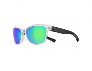 Športna očala Adidas - Adidas A428 00 6053 Excalate