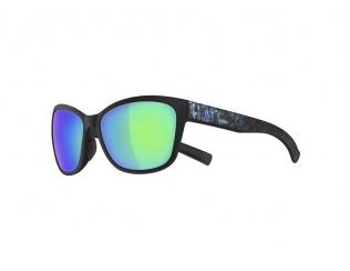 Športna očala Adidas - Adidas A428 00 6058 EXCALATE