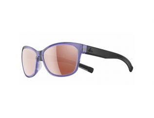 Športna očala Adidas - Adidas A428 00 6065 Excalate