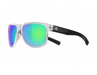Športna očala Adidas - Adidas A429 00 6068 Sprung