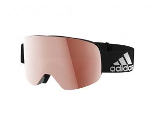 Smučarska očala - Adidas AD80 50 6050 Backland