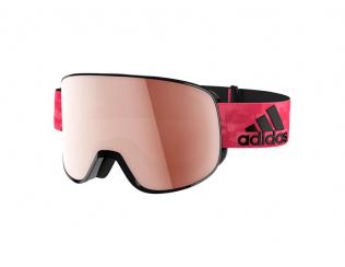 Smučarska očala - Adidas AD81 50 6050 PROGRESSOR C
