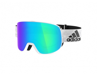 Smučarska očala - Adidas AD81 50 6051 Progressor C