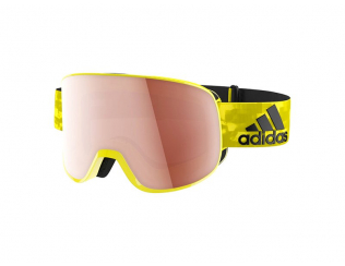 Smučarska očala - Adidas AD81 50 6052 Progressor C