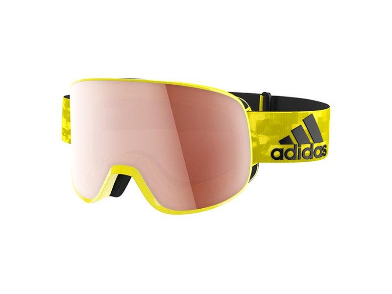 Adidas AD81 50 6052 Progressor C
