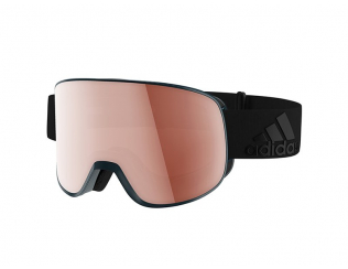 Smučarska očala - Adidas AD81 50 6053 Progressor C