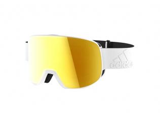 Smučarska očala - Adidas AD81 50 6054 Progressor C