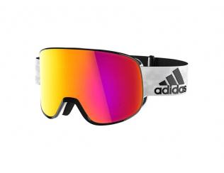 Smučarska očala - Adidas AD81 50 6056 PROGRESSOR C