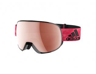 Smučarska očala - Adidas AD82 50 6050 PROGRESSOR S