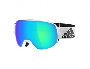 Smučarska očala - Adidas AD82 50 6051 Progressor S