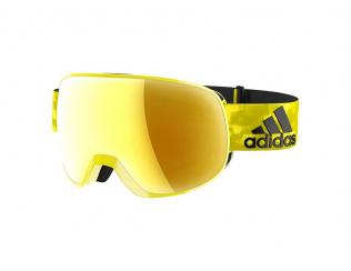Smučarska očala - Adidas AD82 50 6052 Progressor S