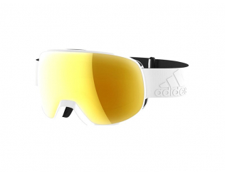 Smučarska očala - Adidas AD82 50 6054 Progressor S