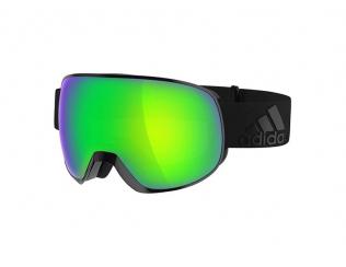 Smučarska očala - Adidas AD82 50 6055 Progressor S